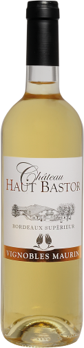 Bordeaux_blanc_sup