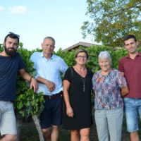 Famille_Maurin