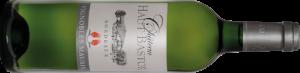 Château Haut Bastor - AOC Bordeaux blanc - Vignobles Maurin