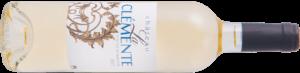Château La Clémente - AOC Bordeaux blanc - demi-sec - Vignobles Maurin