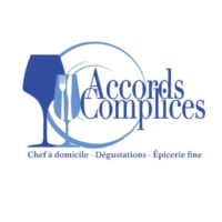 AccordsComplices